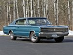1967 Dodge Charger-001.jpg