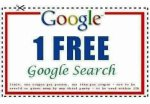 Free Search Coupon.jpg