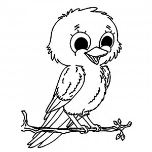 coloring-pages-for-children-birds-35500.jpg